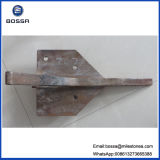 Precision Casting Steel Products Used for Farm Machine