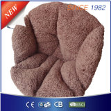 New Comfortable Multi-Using 12V Low-Voltage Heating Seat Cushion