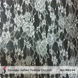 Jacquard Allover Dress Lace Fabric (M0144)