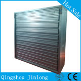 Galvanized Exhaust Fan for Poultry House