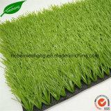 Kindergarten Use Anti-Slip Carpet Artificial Grass