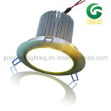 LED5630 Downlight 18W (COB LED/5630/RGB LED)