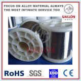 Nicr 80/20 Nichrome Heating Resistace Wire
