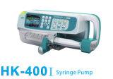 Syringe Pump (HK-400I)