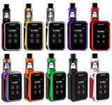 Touch Screen Electronic Cigarette Smok G-Priv 220W Electronic Cigarette