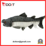 Plush Toy Stuffed Fish Stuffed Animal Toy Animals