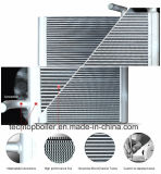 High Quality Auto Radiator for Ford