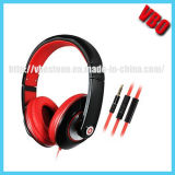 Music Headphone for iPhone Mic