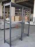 Multi-Function Back Wire Australia Style Shelf