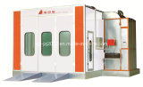 New Popular Hot Sale High Quality Spray Booth