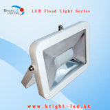 Low Price 100lm/W Exterior LED Flood Lights