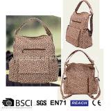 Popular Design Shopping Bag Baby for Fashion Mom