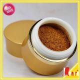 Natural Cosmetic Grade Bronze Mica Pearl Luster Pigment