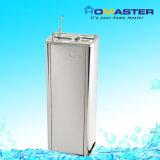 Pou Stainless Steel Water Cooler (HGUF)