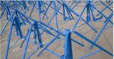 Construction Scaffolding Formwork Shoring Prop Tripod