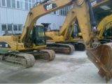 Used Cat 315D Excavator/Caterpillar Crawler Bulldozer 315D