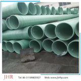 GRP Pipe Price FRP Pipe Price