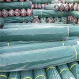 Agro HDPE Green Sun Shade Netting/PE Coating Shade Net