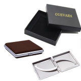 Low Price Metal Cigarette Case for Promotion (LSWL-Y8861)