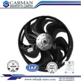 Cooling Fan for Buick 427g