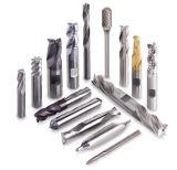 Solid Carbide End Mills Rod
