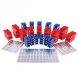 Virgin Plastic Storage Bin, Storage Box (PK006~010)
