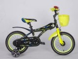 20 Inch Steel Frame Children Bicycle / BMX Kids Bike / 2015 New Bike for Kids From Handan