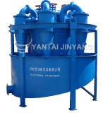 High Efficiency PU Hydrocyclone, Hydrocyclone Group