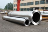 1.2313/21crmo10/21CD10 Centrifugal Casting Pipe Moulds