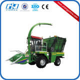 9qsz-2400 Forage Harvester