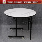 High Quality Hotel Table (YC-T01-06)