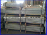 Hot DIP Galvanized Threaded Rod (1m-3m)