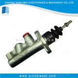 Massey-Ferguson MF240/MF260 Parts 3614780M91