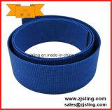 En Standard Polyester Webbing for Webbing Sling