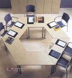 2015 Hot Sale Computer Table & Laptop Desk for Sale