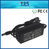 19V 45W DC Adaptor with Ce FCC RoHS for 3892A300