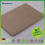 9mm Laminate Straw Board Formaldehyde Free and High Moisture Proof