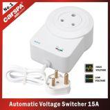 AVS Series Automatic Voltage Switcher (AVS15)
