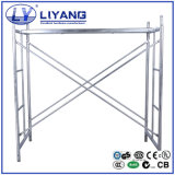 High Quality Ladder Frame