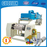 Gl-1000d High Speed Small Sealing BOPP Coating Line