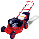 Self Propelled Belt Drive B&S 750 Engine Lawn Mower
