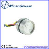 SS316L Piezoresistive OEM Pressure Sensor for Air (MPM288)