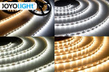 LED Strip 3528-60LED/M