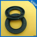 Blister Packing for NBR Oil Seal 40*52*7.4