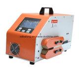 Mini Type Air Cushion Air Inflation Machine for Hot Sale
