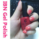 Factory Outlets Gel Polish with Best Price