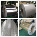 Thin Aluminum Sheet Color Aluminum Coil for Roofing