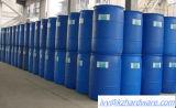 Castor Oil CAS No 8001-79-4 Castor Oil