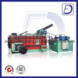 Aluminum Copper Plate Baler Machine