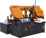 Automatic Band Saw Machine for Metal Cutting Gzk4232